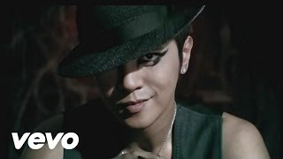Show Lo - 箇中強手 (Hot Shot)