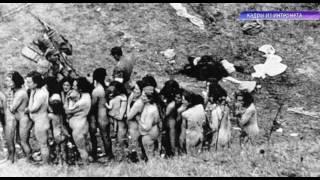 Сегодня вспоминают жертв Бабьего Яра