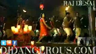 Hindi songs 2011 2012 HINDI MOVIES hindi remix songs 2011 hits Katrina Kaif dj dangerous raj desai   by moddasir
