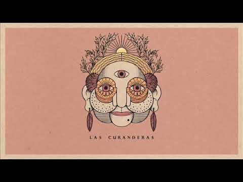 Laura Murcia - Las Curanderas
