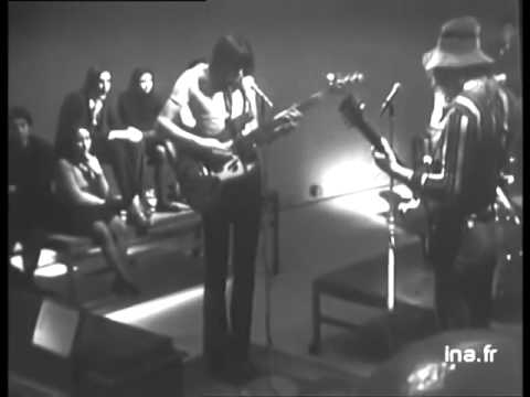 Set Controls For The Heart Of The Sun - Live 1969 - Pink Floyd