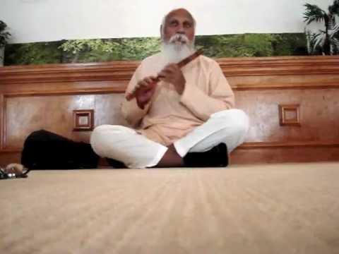 AnaPanaSati Meditation Subhash Patriji JVB Preksha Pyramid in Houston TX