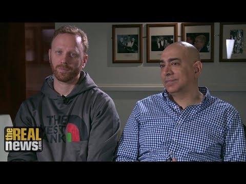 Will Russiagate Help the Israel Lobby Censor Al Jazeera?