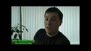 Лживая пресса! Правда о МММ 2011.mp4(Самые новые и полезные видео про глобальную кассу взаимопомощи МММ 2011 на http://sm-mmm.com.ua Регистрация новых..., 2012-03-15T21:24:16.000Z)