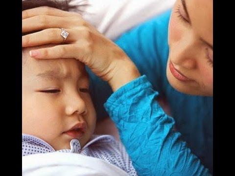 obat-tradisonal-penurun-panas,-batuk,-dan-pilek-untuk-anak-bayi