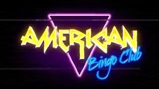 Video American Bingo Club Trailer 1 download MP3, 3GP, MP4, WEBM, AVI, FLV Agustus 2018