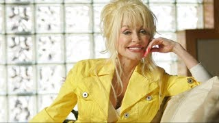 Dolly Parton will receive an award Saturday
