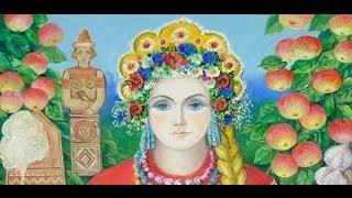 Święto Mokoszy - Matki Ziemi (EsuTV #6)