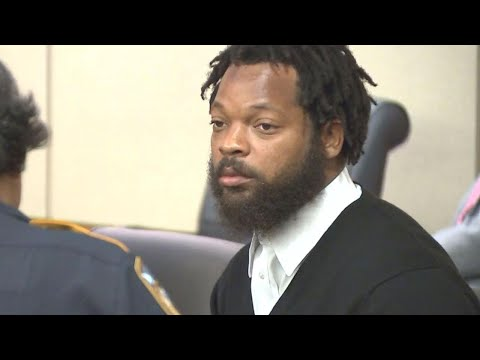 NFL Player Michael Bennett Charged With Felony for Pushing 66-Year-Old Woman