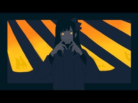 【歌ってみた】YELLOW - 神山羊/Covered by 花鋏キョウ