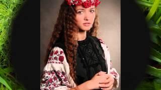 видео Славяночка
