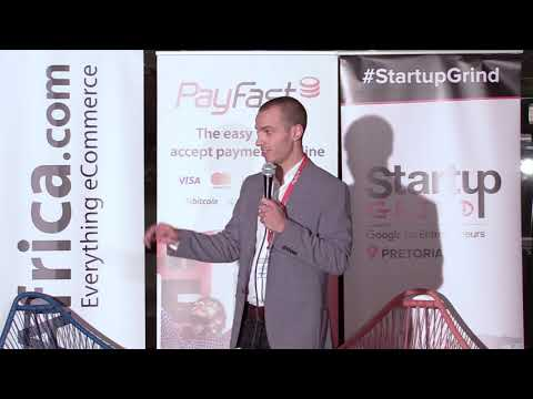 Talk On The State Of Online Retail And Major E-Commerce Trends In South Africa With Bradley Elliott