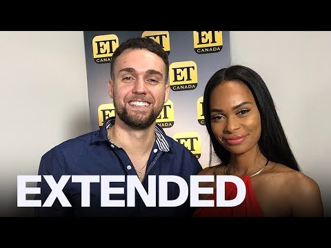 'Big Brother' 21: Nick Maccarone | EXTENDED