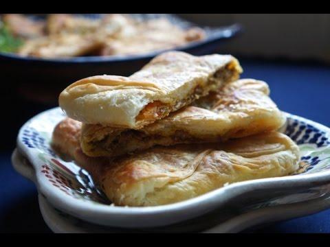 Doovi for Cuisine halima filali
