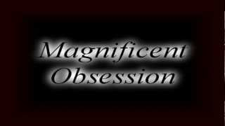 Victor Young - Magnificent Obsession