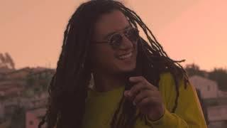 Maxi Vargas - Reggae Life (Video Oficial)
