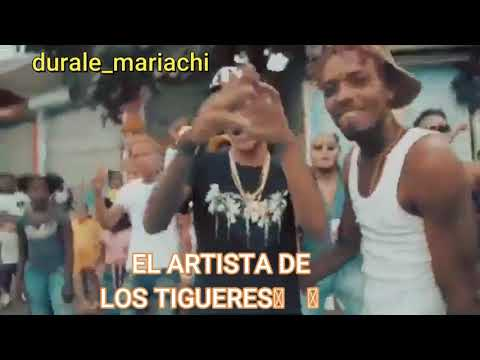 durale mariachi EL