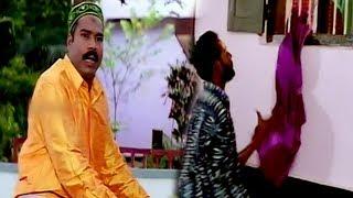 കലാഭവൻമണി ചേട്ടന്റെ പഴയകാല കിടിലൻ കോമഡി  # Kalabhavan Mani Comedy Scenes # Malayalam Comedy Scenes
