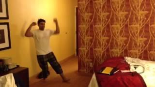 122221 dance 1 - Bounce billo rough draft (not final)
