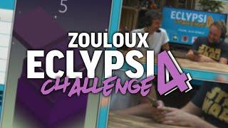ZOULOUX - Eclypsia Challenge S4 15 | JEUX MOBILE