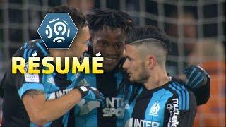 Résumé de la 14ème journée - Ligue 1 / 2015-16