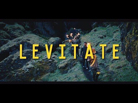 LEVITATE MUSIC VIDEO (twenty one pilots)   REACTION & ANALYSIS