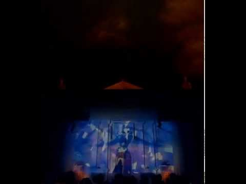 Kingdom Hearts Dream Drop Distance - Premiere Video #2