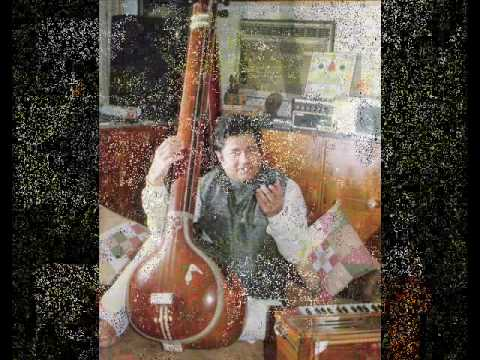 Anup Jalota - Prabhuji Tum Chandan Hum Paani.wmv
