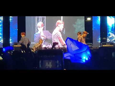 Everyday Remix - Winner At Univ Of Seoul Festival