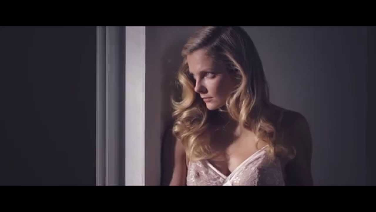 7b94520fef ERES - Fall Winter 2015 Lingerie Collection - YouTube