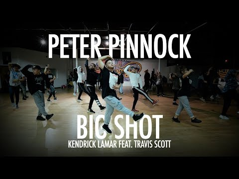 """big-shot""---kendrick-lamar-feat.-travis-scott-