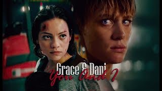 Grace & Dani | You and I