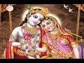 Karuna Ki Dristhi Niharo Radhe Barsane Wali [Full Song] I Karuna Ki Drishti Nihaaro