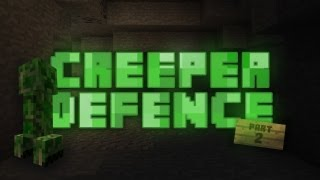 One of The Minebox's most recent videos: