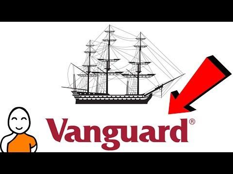 🔴 Best Vanguard Index Funds For Beginners 🔴
