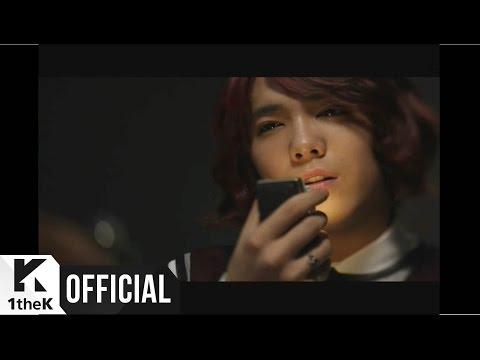 [MV] FTISLAND _ Love Love Love (사랑사랑사랑)