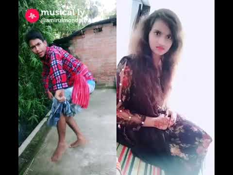 Silchar 16 year boy and silchar 14 number girl