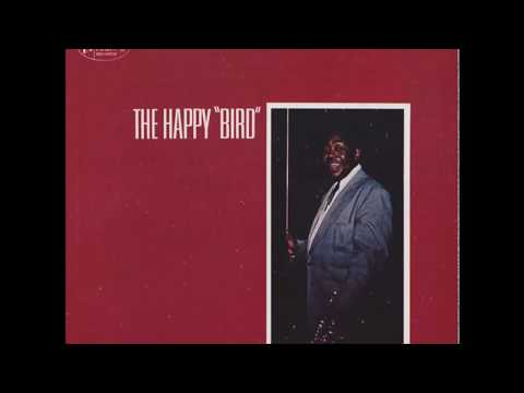 Charlie Parker - The Happy