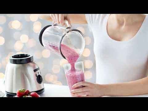 Как приготовить протеиновый коктейль для похудения в домашних условиях