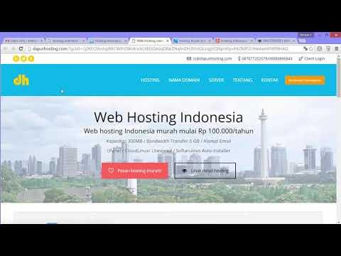 cara-mencari-dan-menyewa-hosting-terbaik