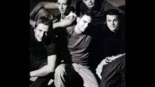 Watch 5ive Lay All Your Lovin On Me video