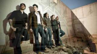 Adelitas Way Invincible Full Uncensored