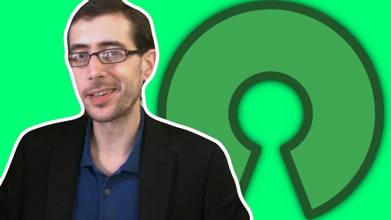 Two better alternatives to Pastebin - Open source app pick