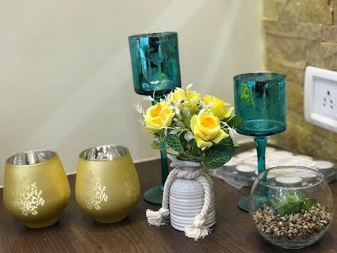 Living Room Decor Items Ideas 2019 | Interior design decor product ideas