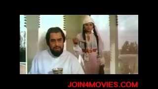 راضية سلطان 1منتديات الامل Razia Sultan 1983