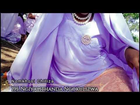 SHEMBE: Nomkhosi ft. Andile_Ngiyalithanda Ngokulizwa