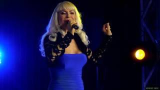 """Наталья Савина  - """"Любимый мой""""  - """"TV SHANS"""""""