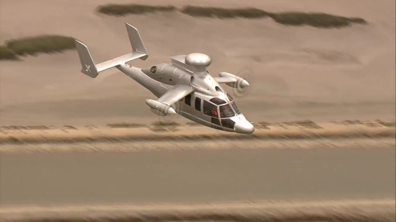 hybrid helicopter plane with Watch on Future Technology Innovations Horizon also Usmc avi image additionally Flight Testing Nasas Prandtl D Research Aircraft besides Watch together with Concept Art.