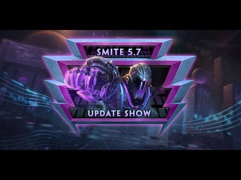 Smite (Video Game 2014) - IMDb