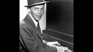 Frank Sinatra - Searching
